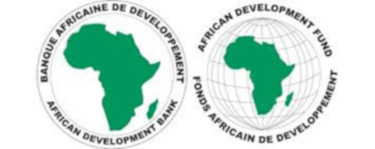31078 in Agency Visiting African Development Bank Governors from West Africa