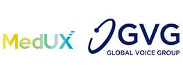LogoClientMedux GVG