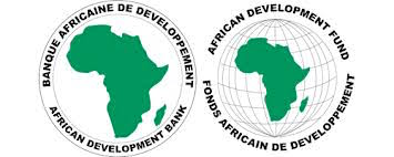 34751 African Development Bank Signs