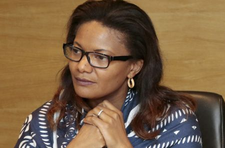 african-development-bank-issues-first-ever-sofr-linked-transaction-in-green-bond-market