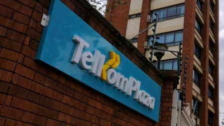 sa-s-telkom-questions-collaboration-between-vodacom-and-rain