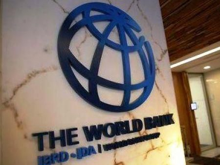 world-bank-approves-100-mln-for-digital-transformation-in-rural-benin