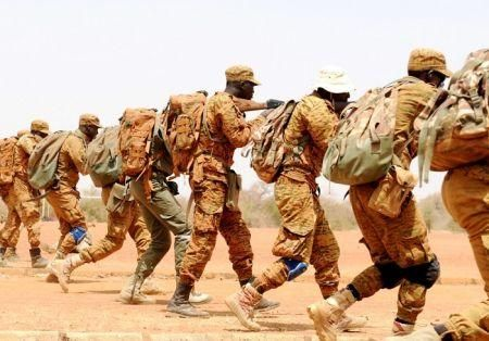 burkina-faso-recruits-civilian-volunteers-to-fight-terrorism