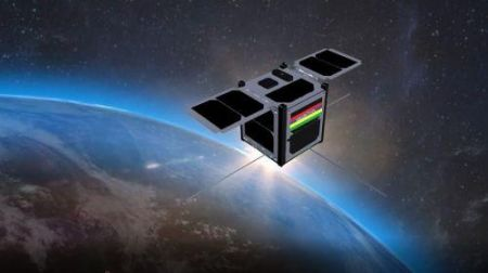 mauritius-s-first-nanosatellite-to-be-launched-into-space-come-june-4