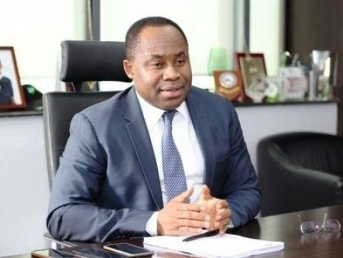 Nigeria: NSIA's assets reached $1.72 bln at end 2018