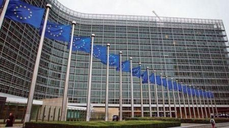 eu-gives-tunisia-150-mln-to-boost-growth