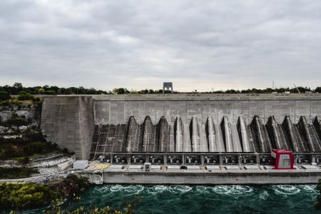 eaif-commits-25-million-financing-to-the-singrobo-ahouaty-hydroelectric-power-project-in-cote-d-ivoire