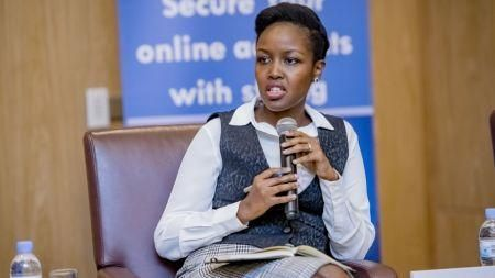 rwanda-plans-to-regulate-social-media-contents-to-combat-misinformation