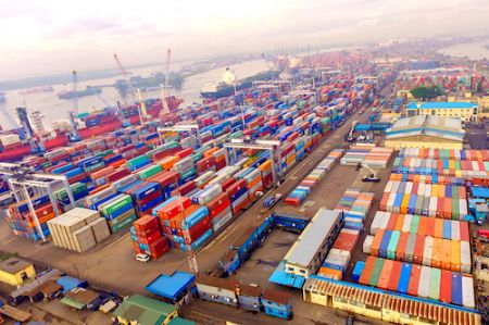 two-mobile-port-cranes-for-the-port-of-tincan-in-nigeria