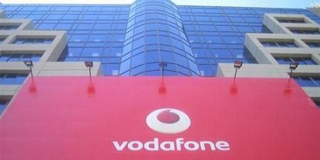 vodafone-egypt-receives-528-thousand-fine-over-service-interruption
