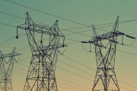 rwanda-receives-an-84-22-million-financing-package-from-afdb-to-boost-electricity-access