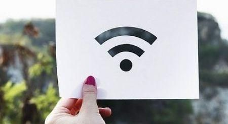 uganda-nita-u-to-add-216-additional-free-wireless-internet-access-points-in-the-next-six-months