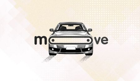 moove-africa-raises-23-million-to-make-vehicle-ownership-in-africa-flexible