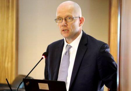 world-bank-announces-1-9bln-3-year-loan-for-uganda