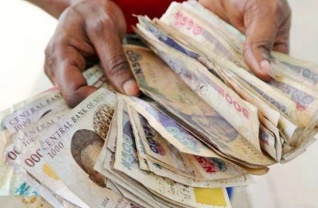 naira-could-suffer-a-new-devaluation