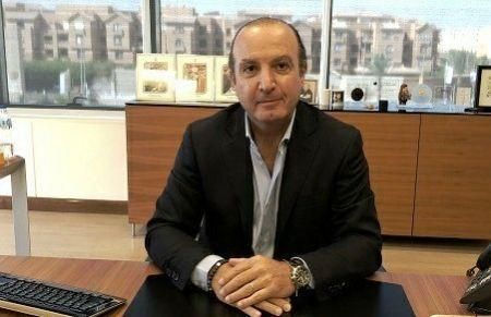 edita-food-industries-seeks-20-mln-ifc-loan-to-fund-expansion-in-morocco