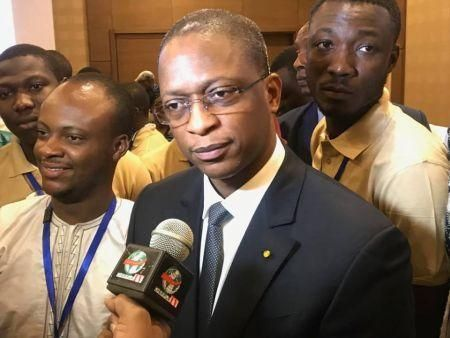 mali-elaborates-the-start-up-act-to-boost-innovation-ecosystem-and-attract-investments