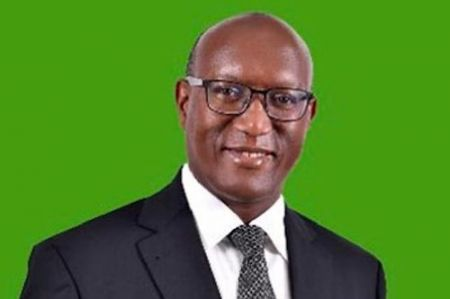 africa-renewable-energy-fund-ii-secures-125-million-first-close-with-sefa-and-ctf-investments