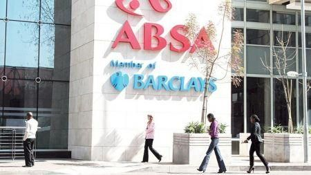 south-africa-absa-bank-secures-500-mln-syndicated-loan-from-standard-chartered-and-bank-of-america
