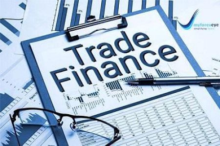 african-development-bank-joins-wto-and-other-mdbs-to-support-trade-finance-amid-covid-19-crisis