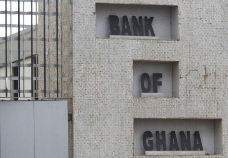 central-bank-of-ghana-postpones-the-deadline-for-meeting-the-minimum-capital-requirement-for-e-payment-service-to-31-december-2020