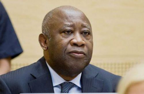 Laurent Gbagbo and Charles Blé Goudé acquitted by the International Criminal Court