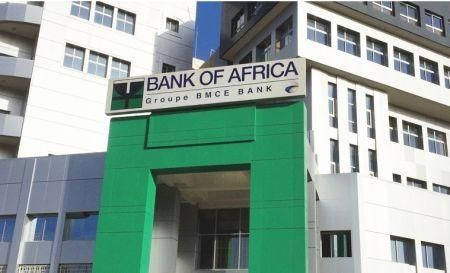bank-of-spain-fines-bank-of-africa-1-67mln-for-bad-governance