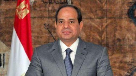egypt-ifad-grants-54mln-for-the-development-of-desert-zones