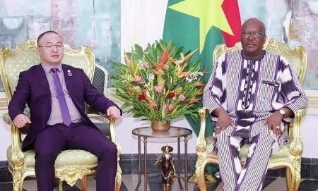 china-yunhong-group-to-invest-300-mln-in-burkina-faso-over-the-next-5-years