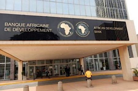 africa-resilience-forum-facing-the-hydra-head-challenges-of-covid-19-conflict-and-climate