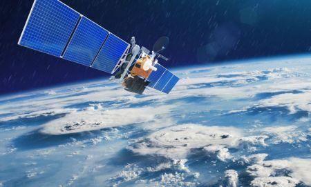 egypt-to-send-two-new-satellites-into-space-next-year