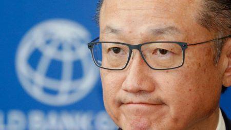 jim-yong-kim-steps-down-as-president-of-the-world-bank