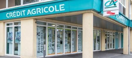 credit-agricole-egypt-s-net-profit-rose-by-12-4-to-125-million-in-2018