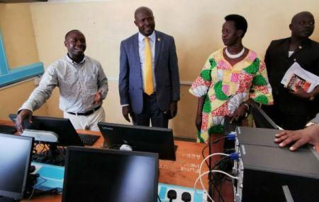 uganda-needs-150mln-for-digital-projects