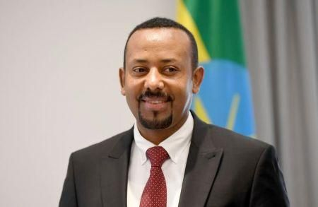 ethiopia-records-6-1-growth-for-fy2019-20-despite-covid-19