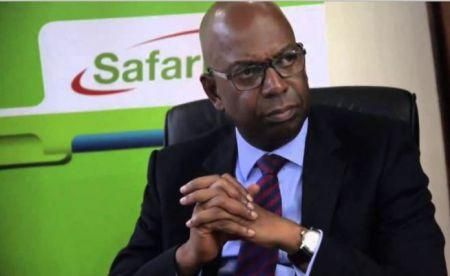 kenya-safaricom-moves-for-full-intellectual-property-rights-on-m-pesa