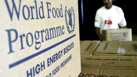 wfp-to-double-food-aid-to-zimbabwe