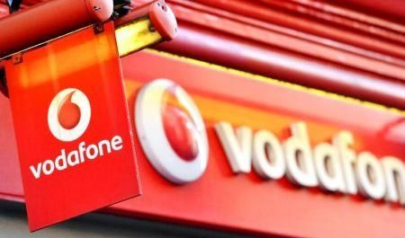 vodafone-gains-1-7bn-with-sale-activity-in-egypt