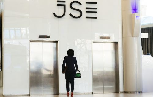 Johannesburg Stock Exchange, allies, join hands with African Development Bank to spur cross-border investments in Africa