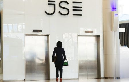 johannesburg-stock-exchange-allies-join-hands-with-african-development-bank-to-spur-cross-border-investments-in-africa