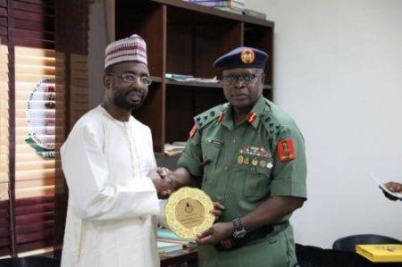 nigeria-s-nitda-to-deploy-ict-centers-in-state-secretariats