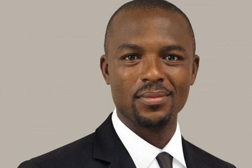 Players, strategies and weapons … : A Cameroonian's view of economic war