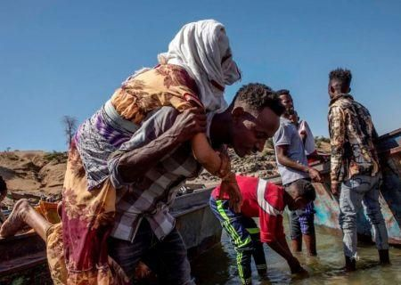 tigray-conflict-eu-pledges-additional-aid-for-sudan-kenya-and-ethiopia
