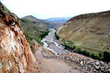 african-development-bank-approves-86-72-million-loan-to-boost-the-lesotho-highlands-water-project