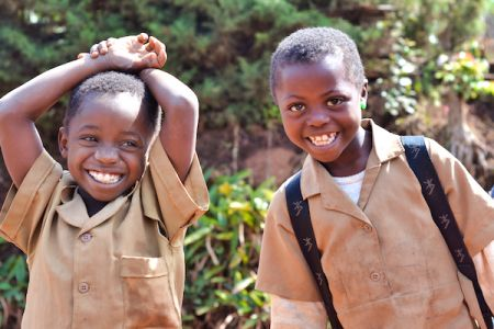 the-future-of-education-in-africa-aligning-education-to-africa-s-development-goals