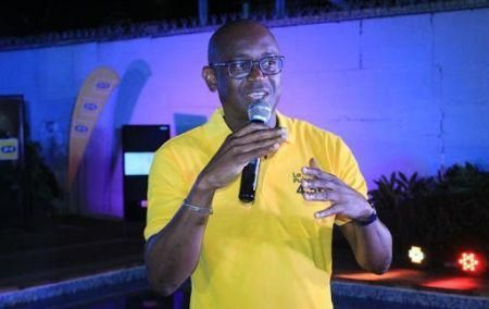 mtn-kicks-off-4-5g-network-in-cote-d-ivoire