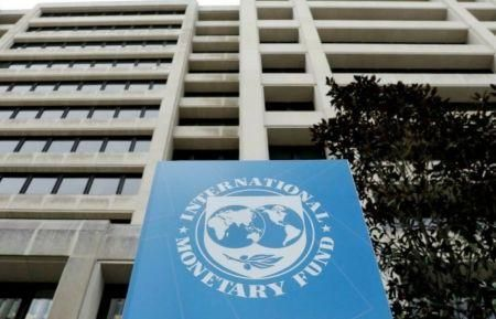 imf-stats-confirm-low-support-for-covid-19-affected-households-and-businesses-in-ssa