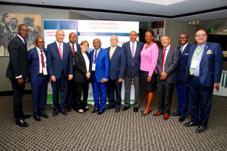 launch-of-the-inaugural-africa-pharma-conference-in-johannesburg