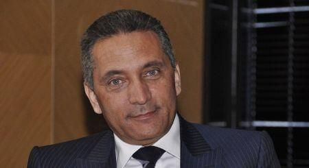morocco-wants-to-use-digital-technology-to-attract-1bln-in-fdi