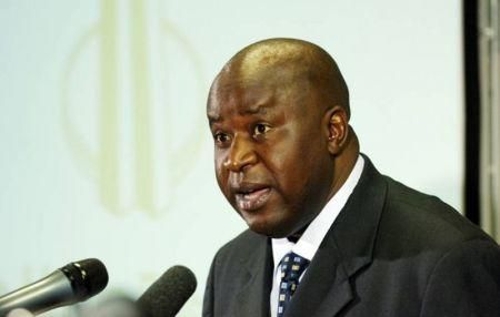 south-africa-271-million-to-facilitate-black-farmers-land-access